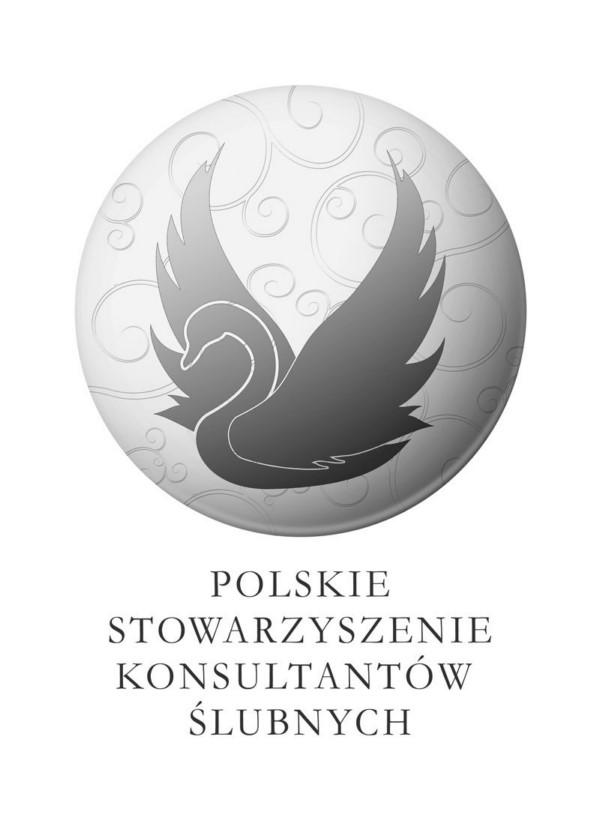apsks logo Kraina Ślubów Członkiem Nadzwyczajnym PSKŚ