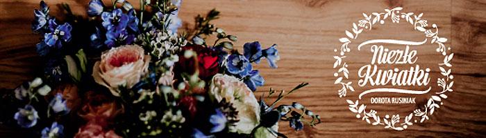 Niezłe Kwiatki