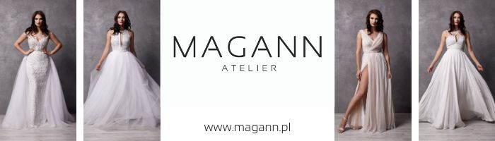 Magann Atelier
