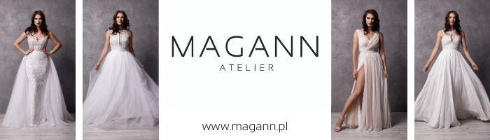 Magann Atelier