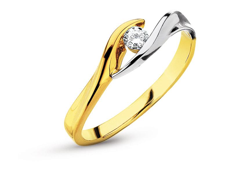Jak Wybrać Pierścionek Zaręczynowy Porady I Galeria Pierścionków