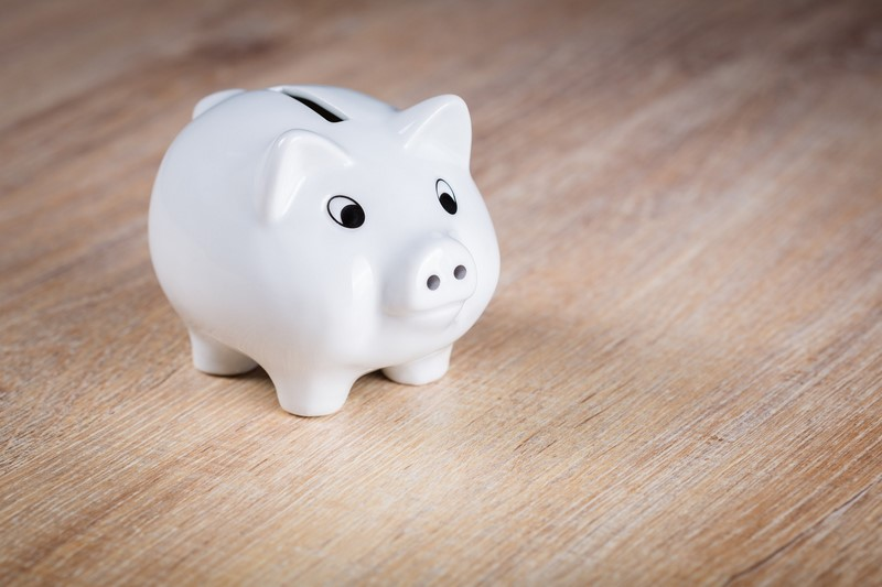 Czy Pożyczka Online Na Wesele Jest Bezpieczna Abcslubupl