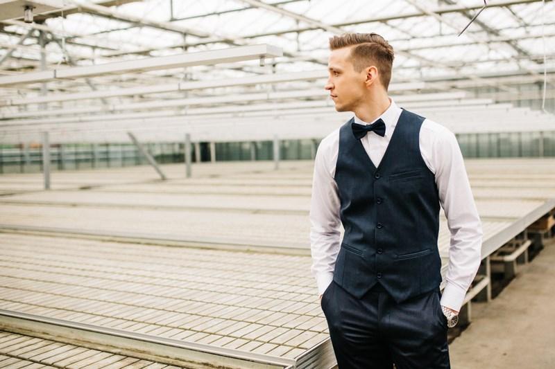 eaf63b3dda garnitur ślubny kamizelka koszula ślub wesele porady inspiracje rady weselne  ślubne trendy