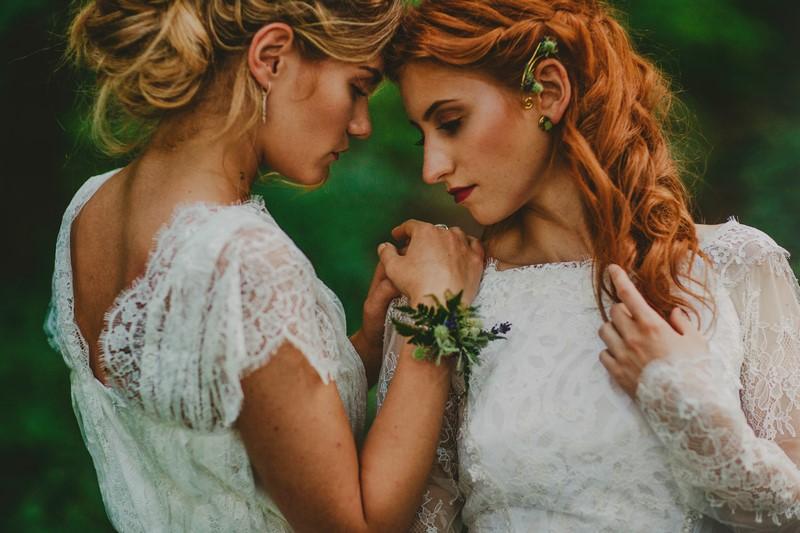 231dc03445 ślub wesele druhna przyjaciółka świadkowa porady pomoc inspiracje zadania  druhny suknia ślubna fryzura ślubna makijaż ślubny
