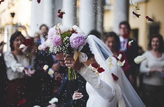 ślub wesele porady ślubne