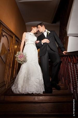 ślub Stylizowany Na Lata 20 Tedekoracje I Dodatki ślubne W Stylu