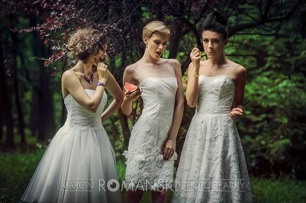 56ece62d Sprawdź, jak wybrać biżuterię na swój ślub. Poradnik przedślubny ...
