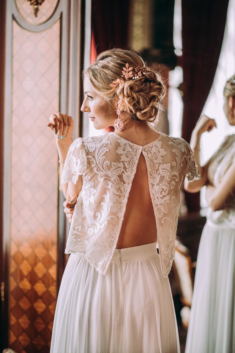 dd07b2ef87681b ślub wesele biżuteria ślubna ozdoby ślubne do włosów dodatki do włosów ślub  wesele ozdoby inspiracje trendy