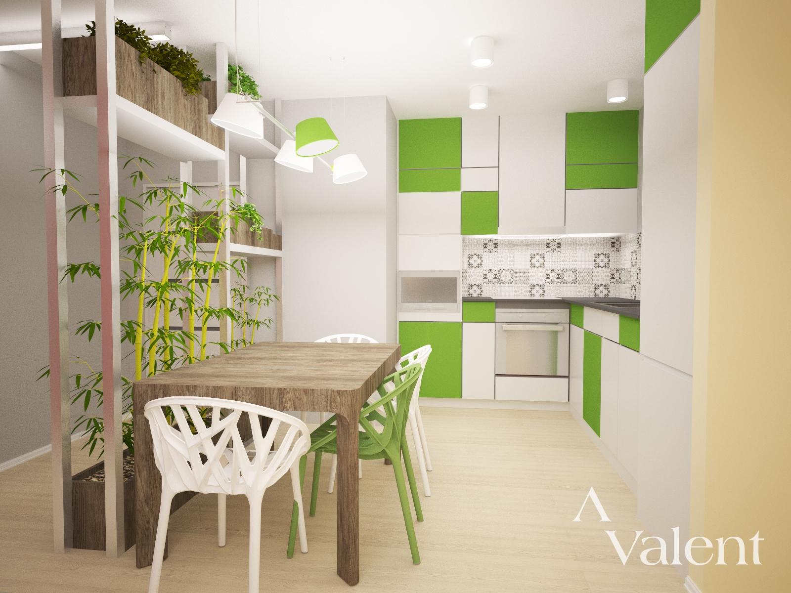 Jak Zaprojektować Wnętrze Kuchni Abcslubupl