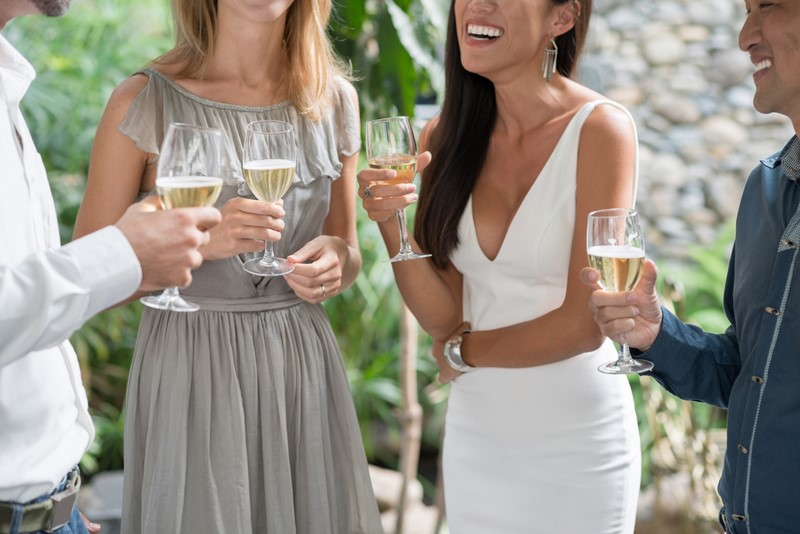 73bf27dc Kreacje na wesele - to one będą królowały na tegorocznych ślubach ...
