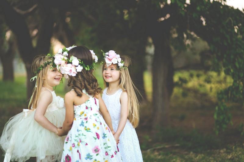 083387e27a suknia na ślub suknia na wesele sukienka dla dziecka na wesele na ślub  sukienka dla kilkulatki