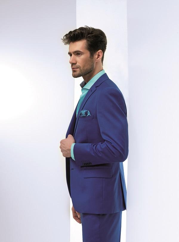 388dacc6bad32 garnitur na ślub, garnitur dla Pana Młodego, moda męska 2016