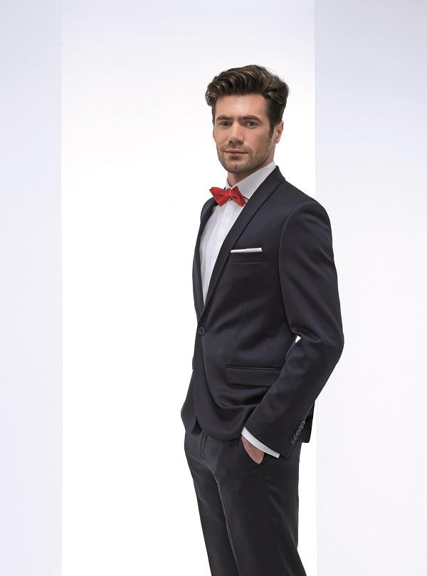 f228f61b6b26c garnitur na ślub, garnitur dla Pana Młodego, moda męska 2016