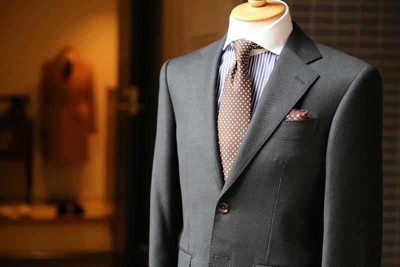 0df076b1b19bd moda męska garnitur marynarka krawat wittchen savoir vivre męski ubiór ślub  wesele porady ślubne