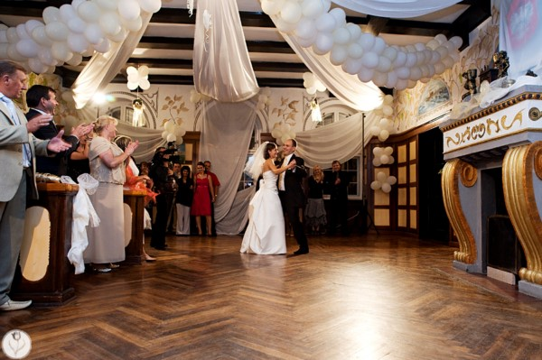 3ce4ba7bd7 Pierwszy taniec na weselu cz II. Kilka praktycznych rad od strony ...