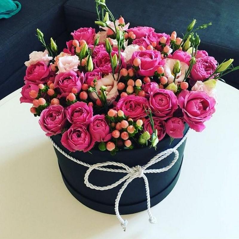 Tradycyjne Kwiaty Czy Nowoczesny Flower Box Co Lepsze Na Prezent Abcslubu Pl