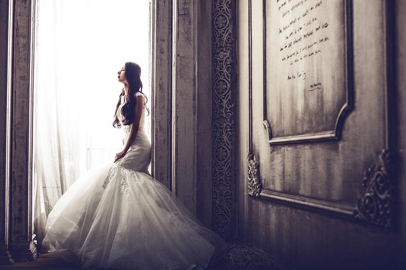 d08b42006c śłub wesele rodzaje ślubów zaślubin opinie porady prawne skutki prawne  ślubów konkordatowych kościelnych cywilnych