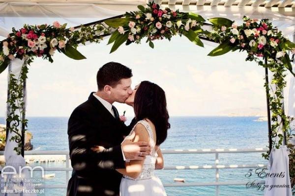 Wasz ślub Marzeń W 2013 Roku Abcslubupl