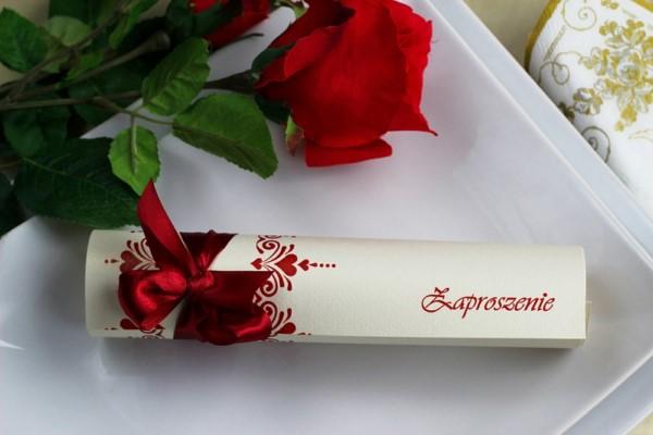 Nadzwyczajkipl Wyjątkowe Zaproszenia ślubne Abcslubupl