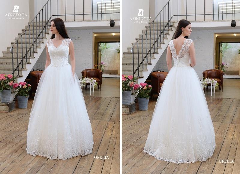 35301cbff5 ślub wesele suknia ślubna suknie ślubne trendy w sukniach ślubnych trendy  ślubne 2019 inspiracje ślubne trendy