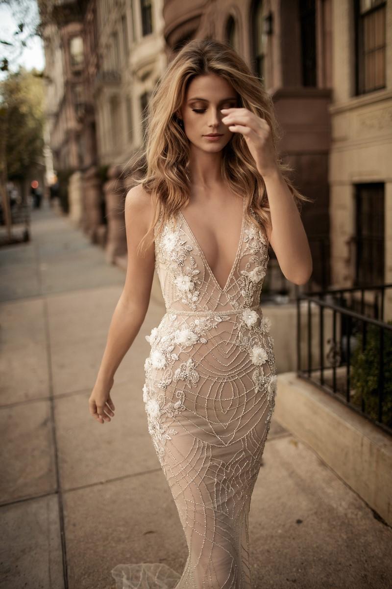 7645054465 ... berta bridal 2017 jesien2017 suknie ślubne jesienne trendy ślubne suknia  na ślub suknia na wesele panna