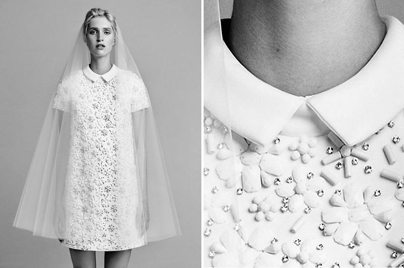22122f977d suknie ślubne ślubna suknia wesele ślub ślubne trendy strefa panny młodej