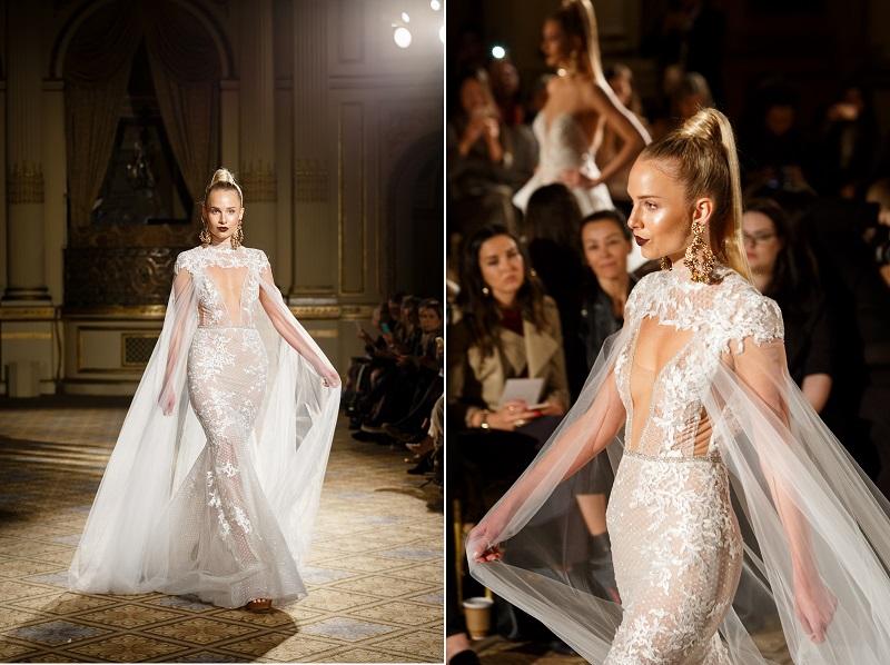 4de2fdec85 suknie ślubne suknia ślubna ślub wesele porady szlażko mia lavi promariage  patricia szlażko strefa panny młodej