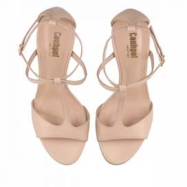 21929c987dbbb Ślubne buty, które założysz więcej niż jeden raz