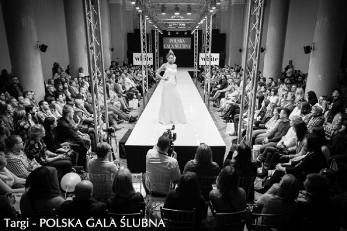6b10527e44 Relacja z Polskiej Gali Ślubnej 2016 - abcslubu.pl