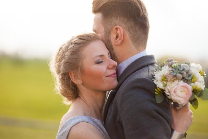 26eee27275 Sesja ślubna - w dniu wesela czy po  - abcslubu.pl