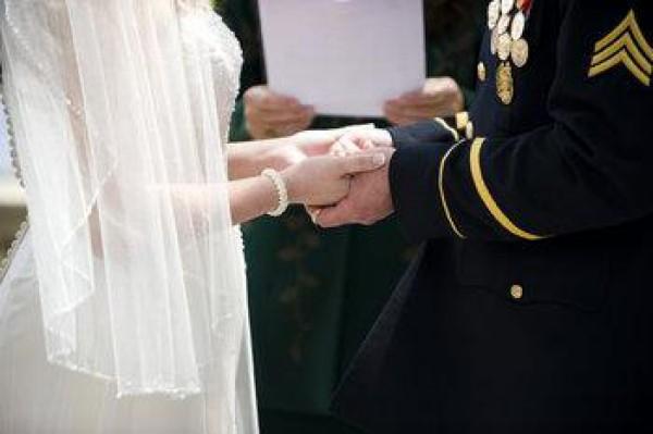 Małżeństwo nie umawia się z pasją miłości