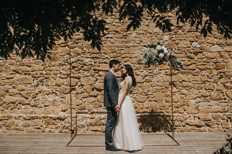 Jak wedding planner może zaoszczędzić pieniądze Pary Młodej? 4 przykłady