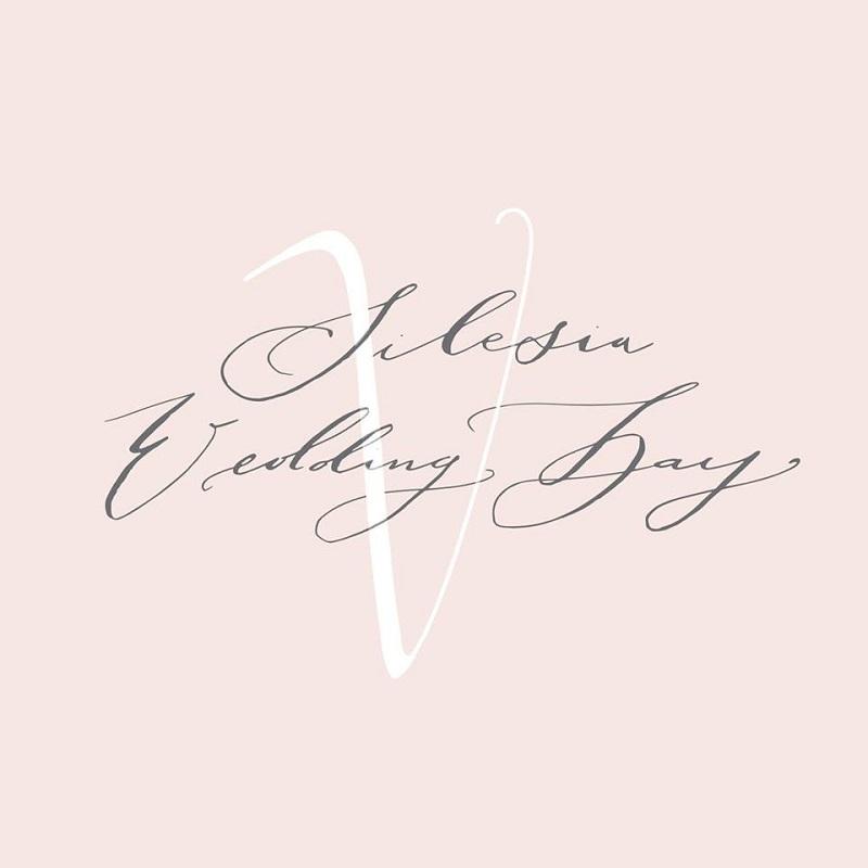Silesia Wedding Day 5 - industrialne targi ślubne już 13.05.2018 w Katowicach!