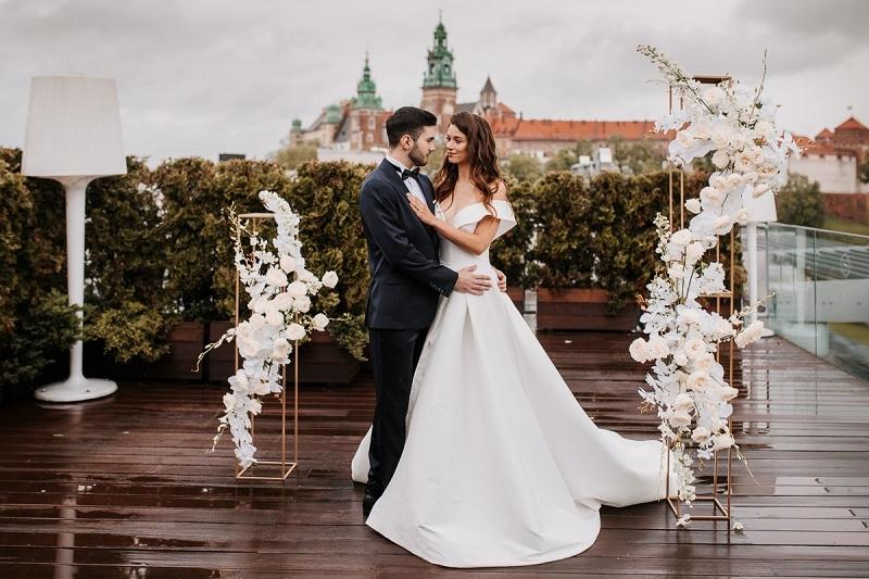 Jak zorganizować ślub i wesele dzieląc zadania zgodnie z umiejętnościami Pary Młodej?