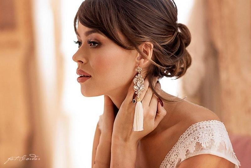 O biżuterii tworzonej ręcznie i od serca - wywiad z Małgorzatą Sową, właścicielką marki PiLLow Design i Perfect Day